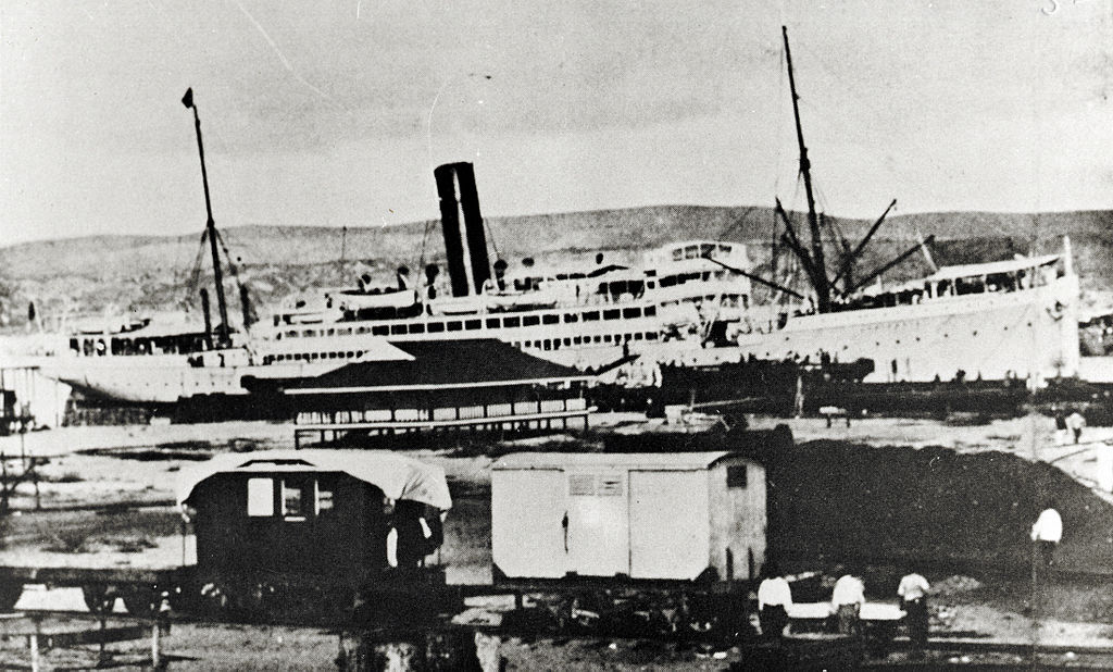 1024px-Lusitania_2a.jpg