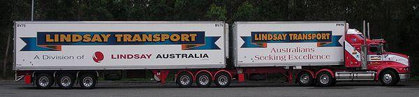 600px-Lindsay_Transport_B-Double.jpg