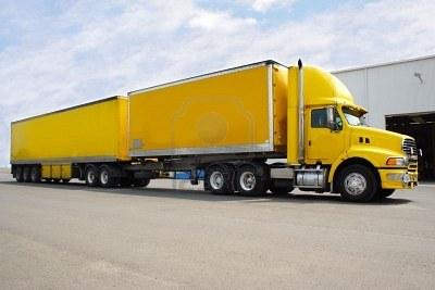 840841-doble-semi-remolque-de-camion.jpg