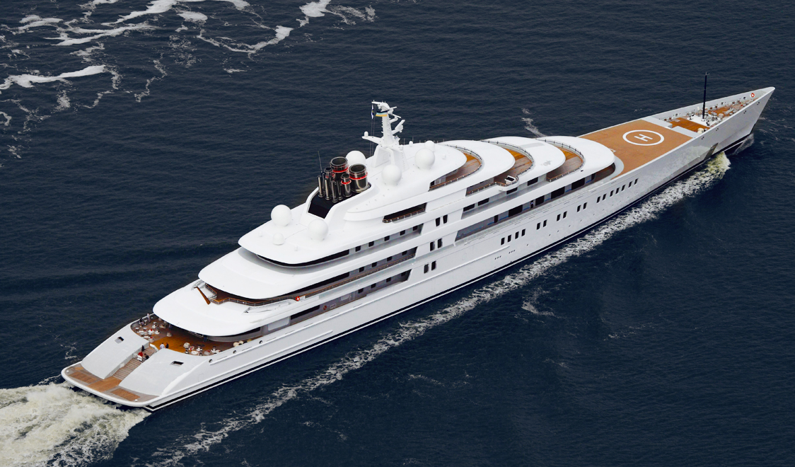 Biggest super yacht in the world azzam cover.jpg
