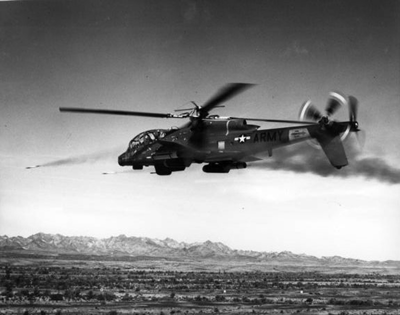 ah-56-cheyenne-weapons-test1.jpg