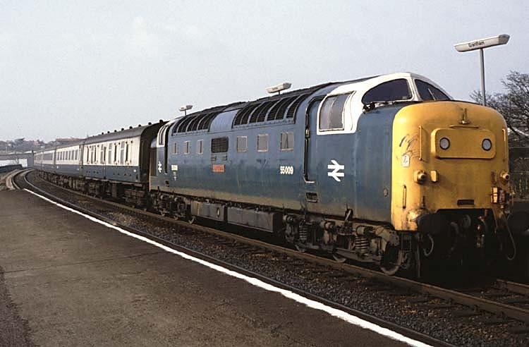 Class-55-at-Grantham-4_81.jpg