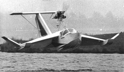 ESKA-1-a.jpg