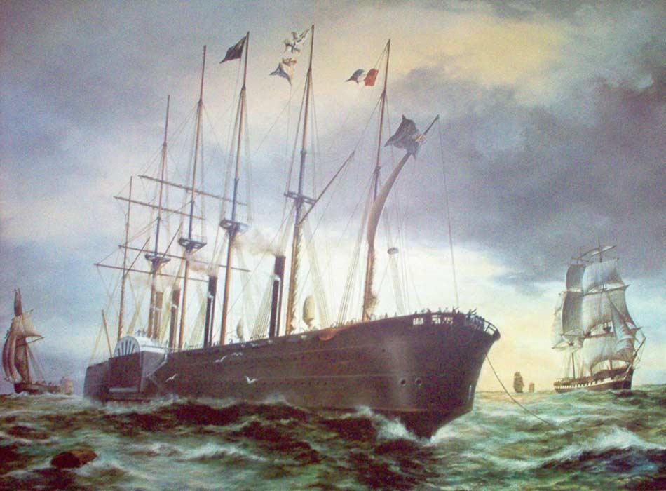 Great-Eastern-Painting.jpg
