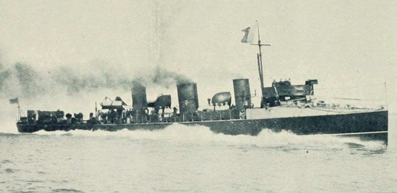 HMS_Viper_(1899).jpg