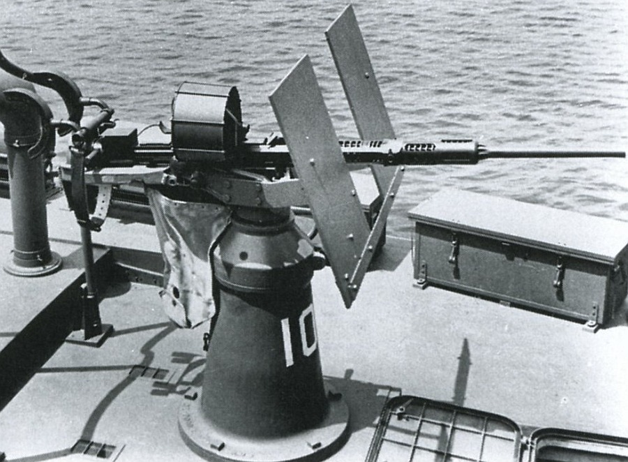 20mm_oerlikon_aa_gun_shoulder_rest_ref_2.jpg