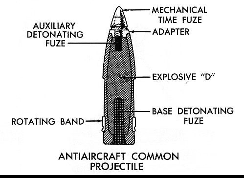 5in_38cal_antiaircraft_common.jpg
