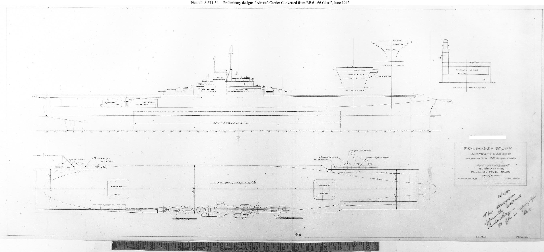 iowa_class_aircraft_carrier.jpg