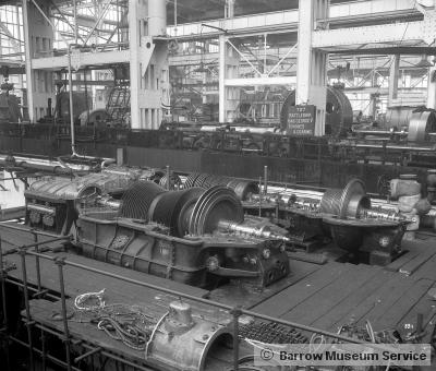 kgv_turbines.jpg