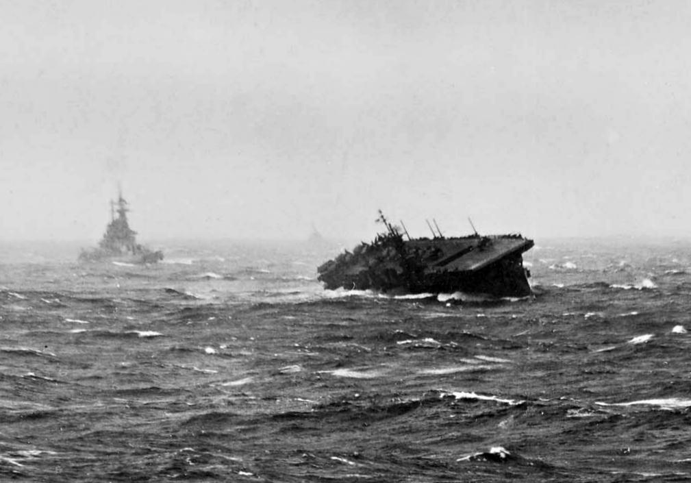 uss_langley_cvl-27_and_battleship_in_typhoon_1944.jpeg