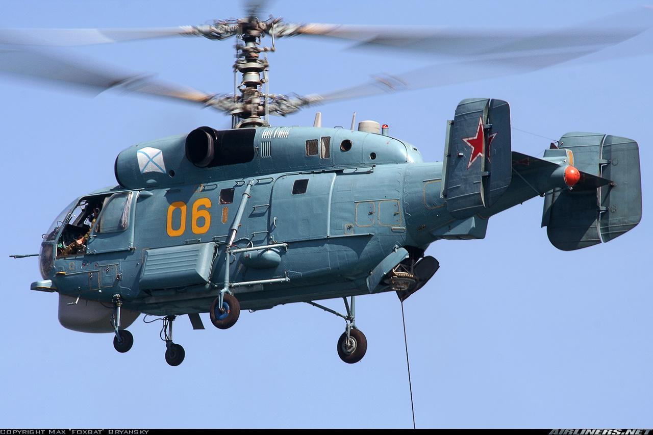 ka-27.jpg