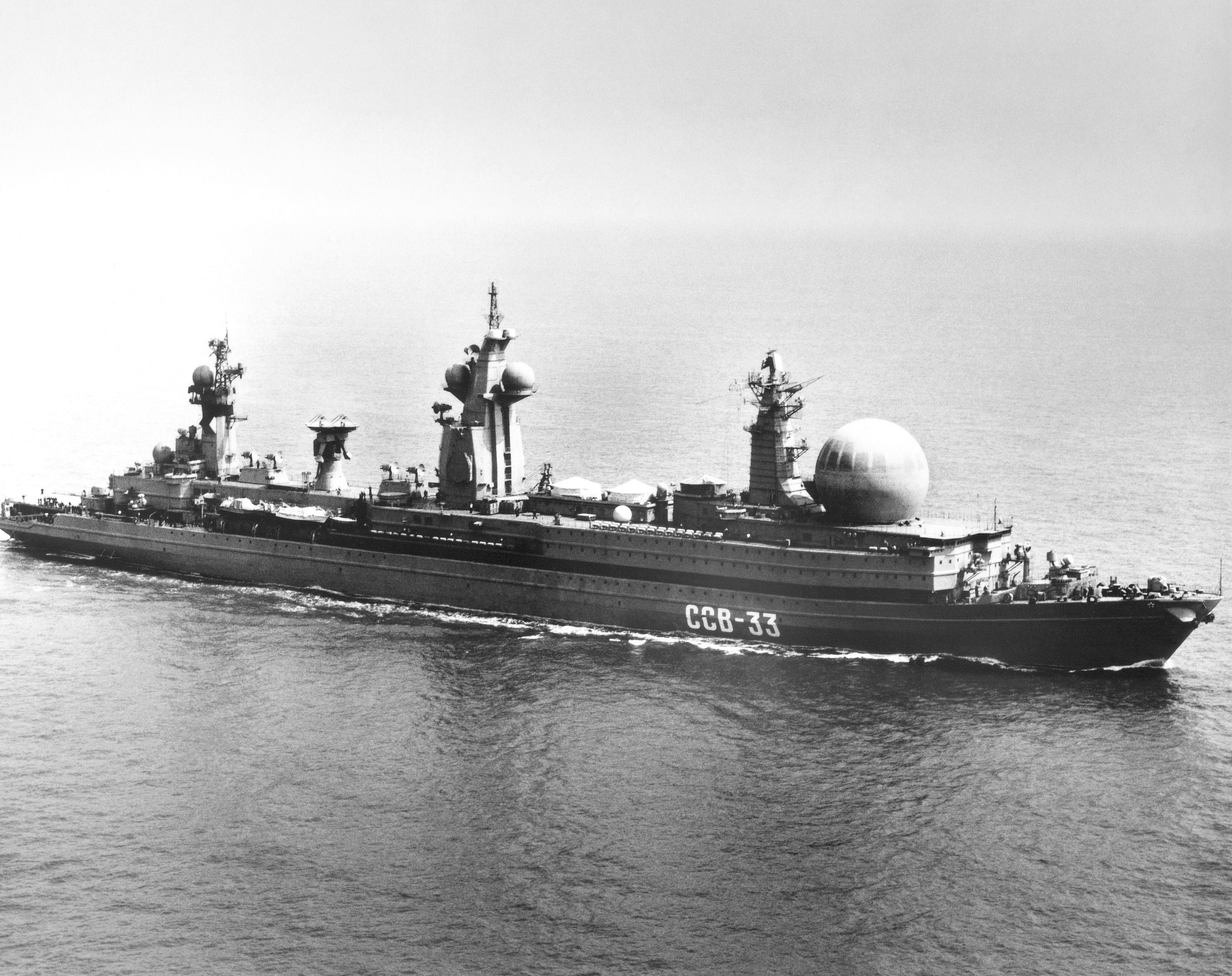 soviet_command_ship_ssv-33.jpg