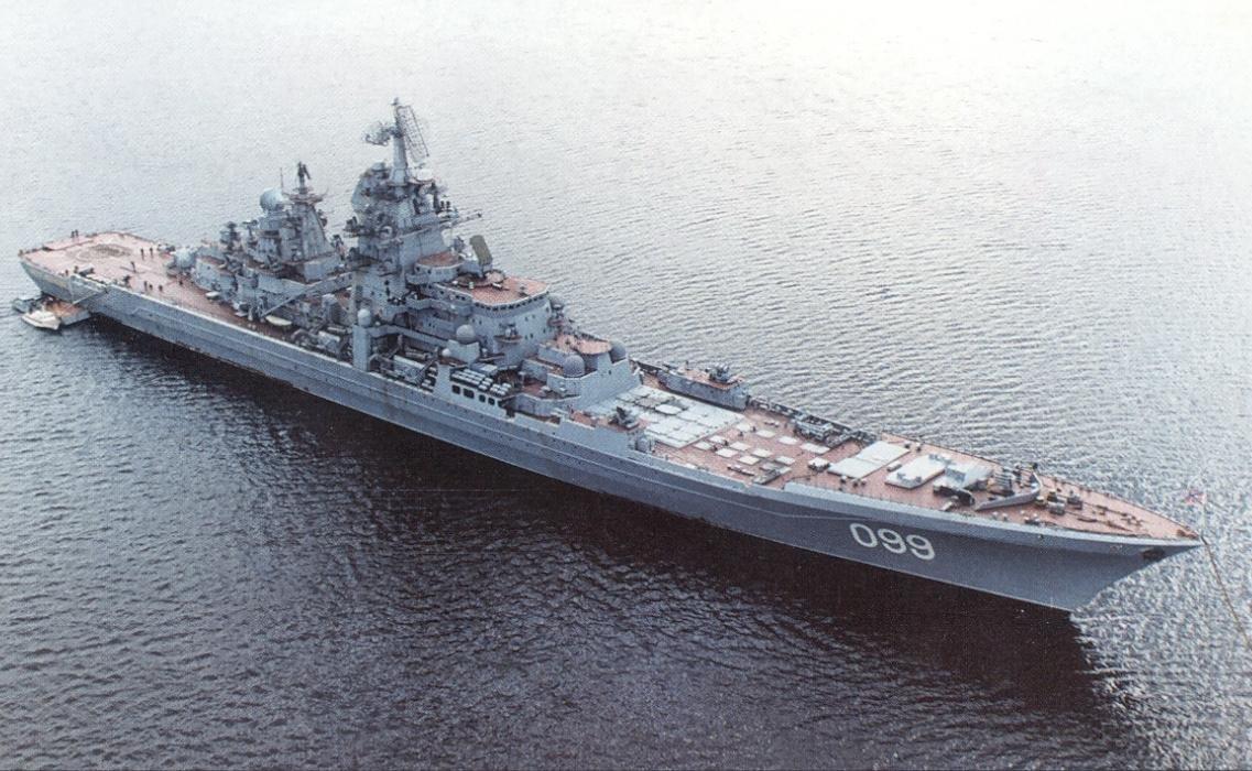 v25343_russian-kirov-class-project-1144-orlan-cgn-w-grani.jpg