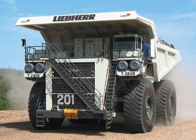 Liebherr-T282-(5)-5a107.jpg