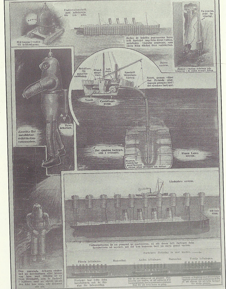 Lusitania scan2.png