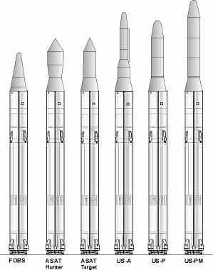 r-36.jpg