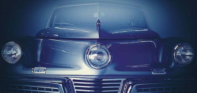National-Treasure-Tucker-cars-631.jpg