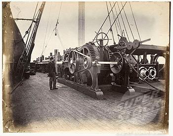 SuperStock_1895-40479.jpg