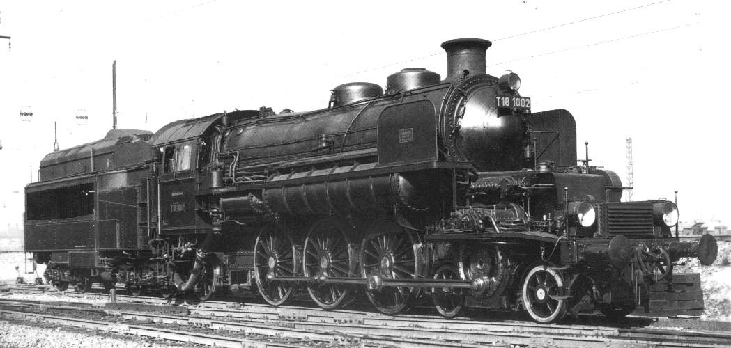 T18-1002.jpg