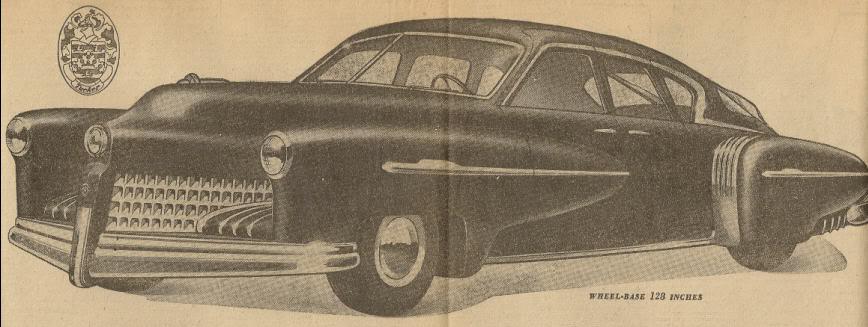 Tucker-torpedo-march-1947-2.jpg