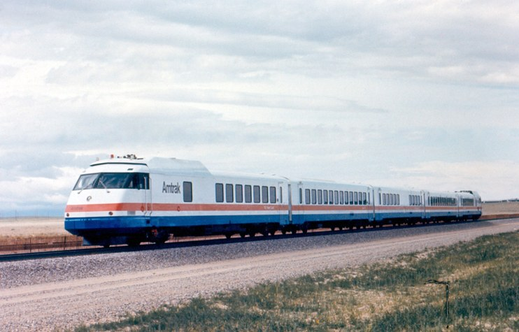 Turbo-RTL-NEW-Amtrak.jpg