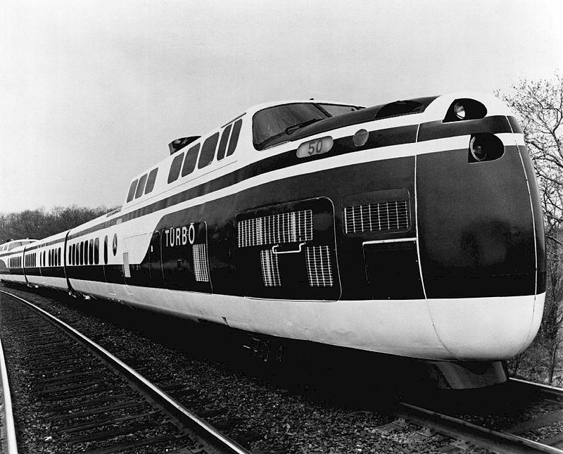 United_Aircraft_Turbotrain_1971.jpg
