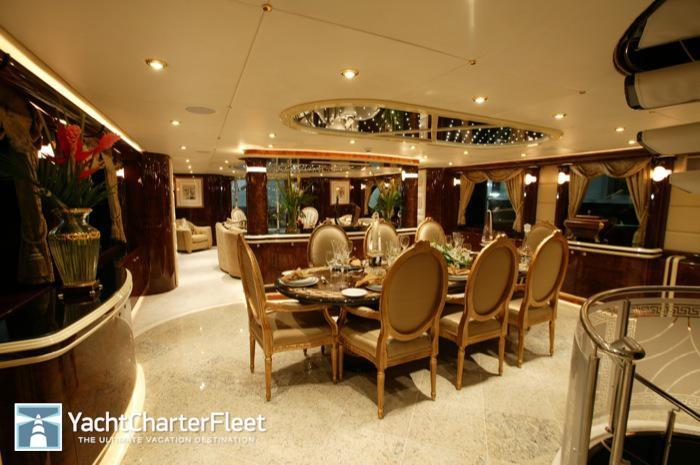 WORLD-IS-NOT-ENOUGH-yacht-dining-salon-8-large.jpg
