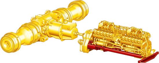 cat797b_engine_transmission_550.jpg