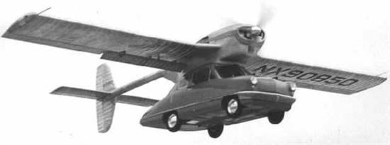 convaircar-convair-118-04.jpg