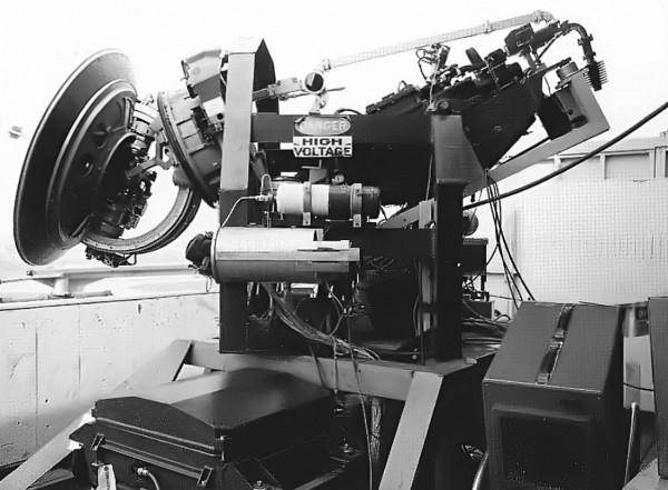 o-radar-hughes-asg-18-antes-de-ser-instalado-no-nariz-do-snoopy-i-hughes-aircraft-600x441.jpg