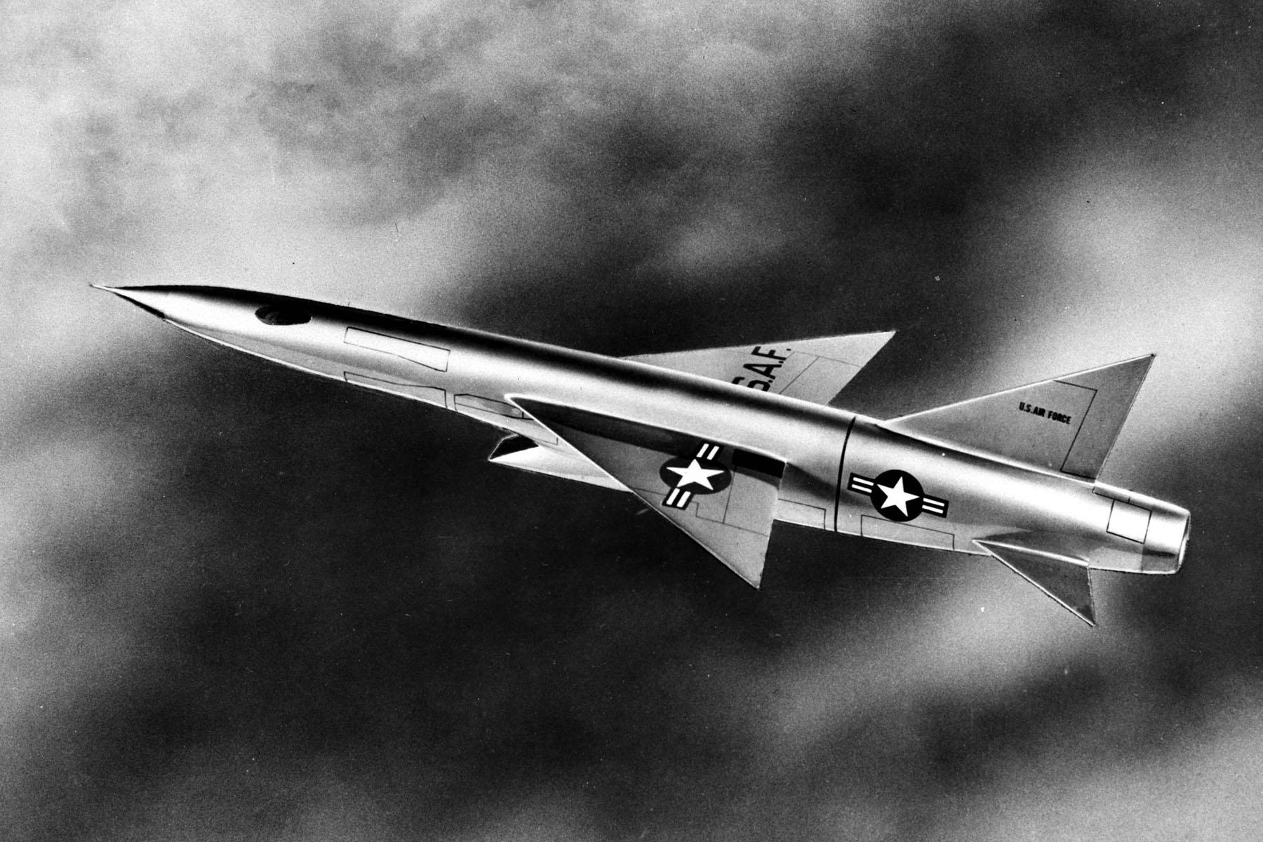 republic_xf-103_in_flight.jpg