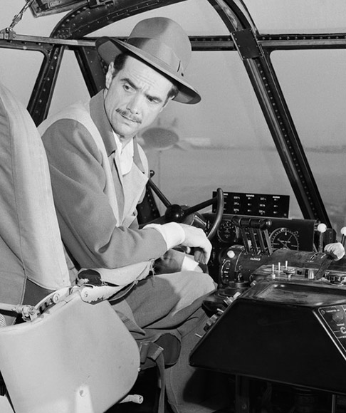 howard_hughes_580x.jpeg