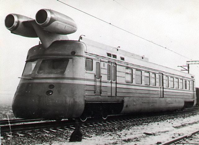 jet_train.jpg
