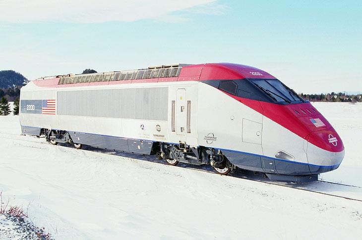 jettrain2-gr.jpg