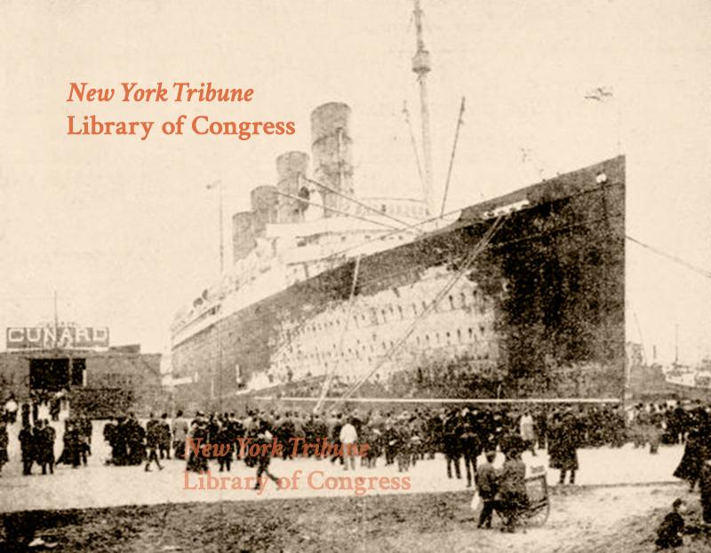 nov-23-1907-nytr-loc.jpg