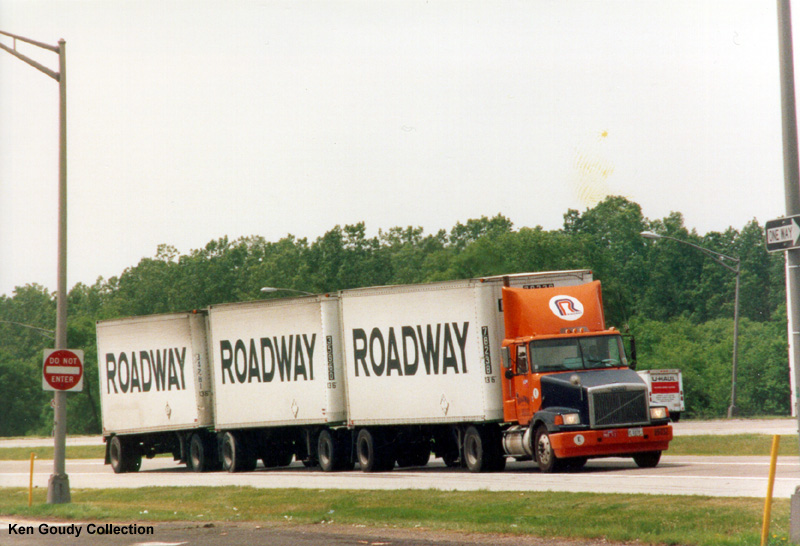 roadway_white_trpls.jpg