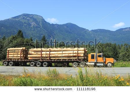 stock-photo-long-logging-truck-111118196.jpg