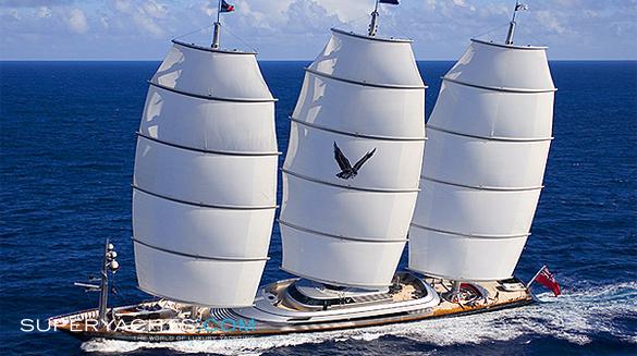 superyacht-maltese-falcon-9763.jpg