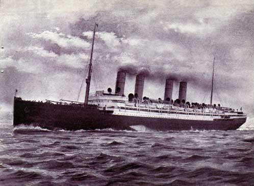 the_ss_deutschland_in_the_open_seas.jpg