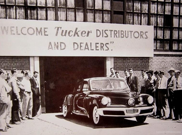 tuckerfactory.jpg