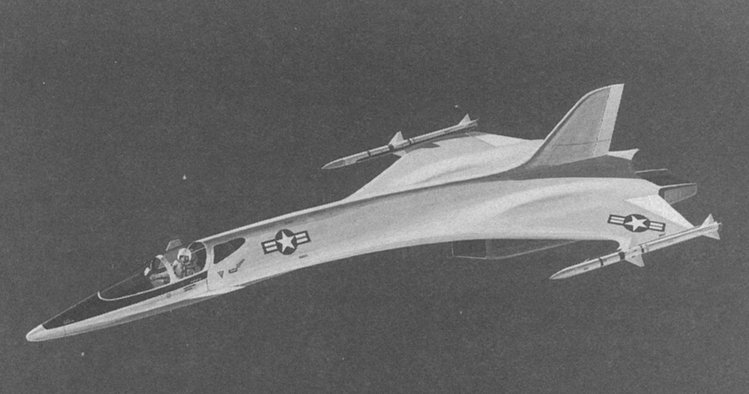 boeing_proposal_for_sea_control_ship_fighter_competition.jpg
