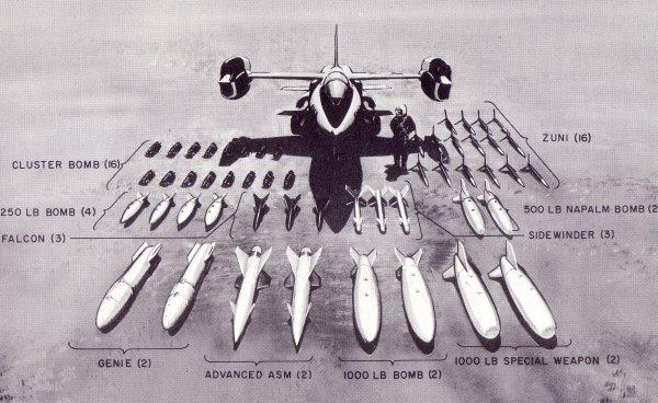 d-188_fegyverek.jpg