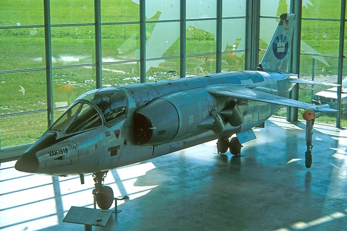 deutsches_museum_1992_vak_191b.jpg