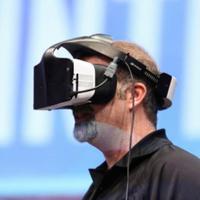 Szénné égeti az agyat az Intel