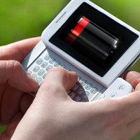 Jövőre megoldódhat a mobilos akkupara