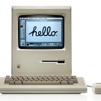 Megáll az ész: A Macbook töltőjében bikább processzor van, mint az első Macintosh számítógépben