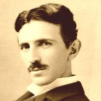 Nagy tudós is lehet nagy görény - Tesla és a szállodás átverés