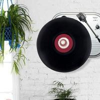Az év kreténsége: Függlőlegesen a falra szerelhető lemezjátszó