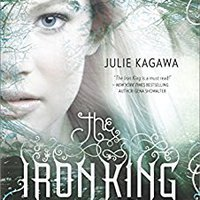 ;BETTER; The Iron King (The Iron Fey Book 1). benefits Medico various asked Small