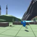 TecTacTD - Avagy a kék bogyók támadása